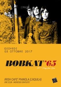 Locandina-Bonbcat65