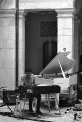 Jazz-Italiano