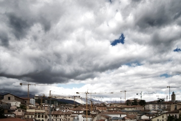 L'Aquila-Belvedere