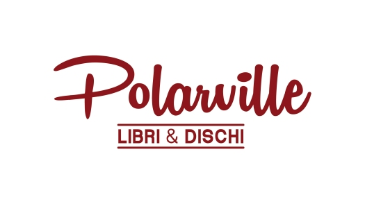 Logo-Polarville-Tipo-Bianco