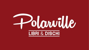 Logo-Polarville-Tipo