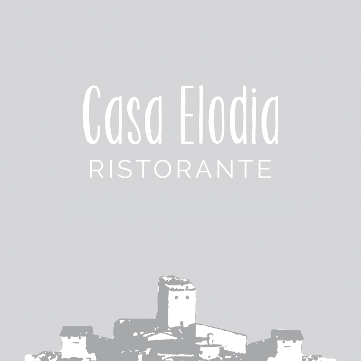Logo-Casa-Elodia-Grigio