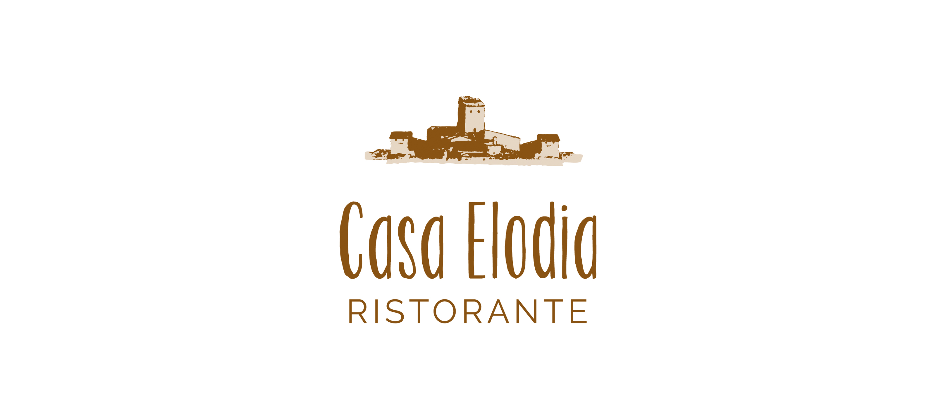 Logo-Casa-Elodia-Bianco