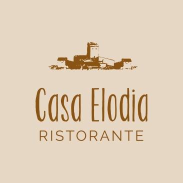 Logo-Casa-Elodia-Chiaro
