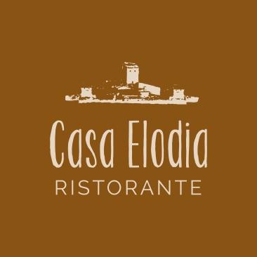 Logo-Casa-Elodia-Scuro