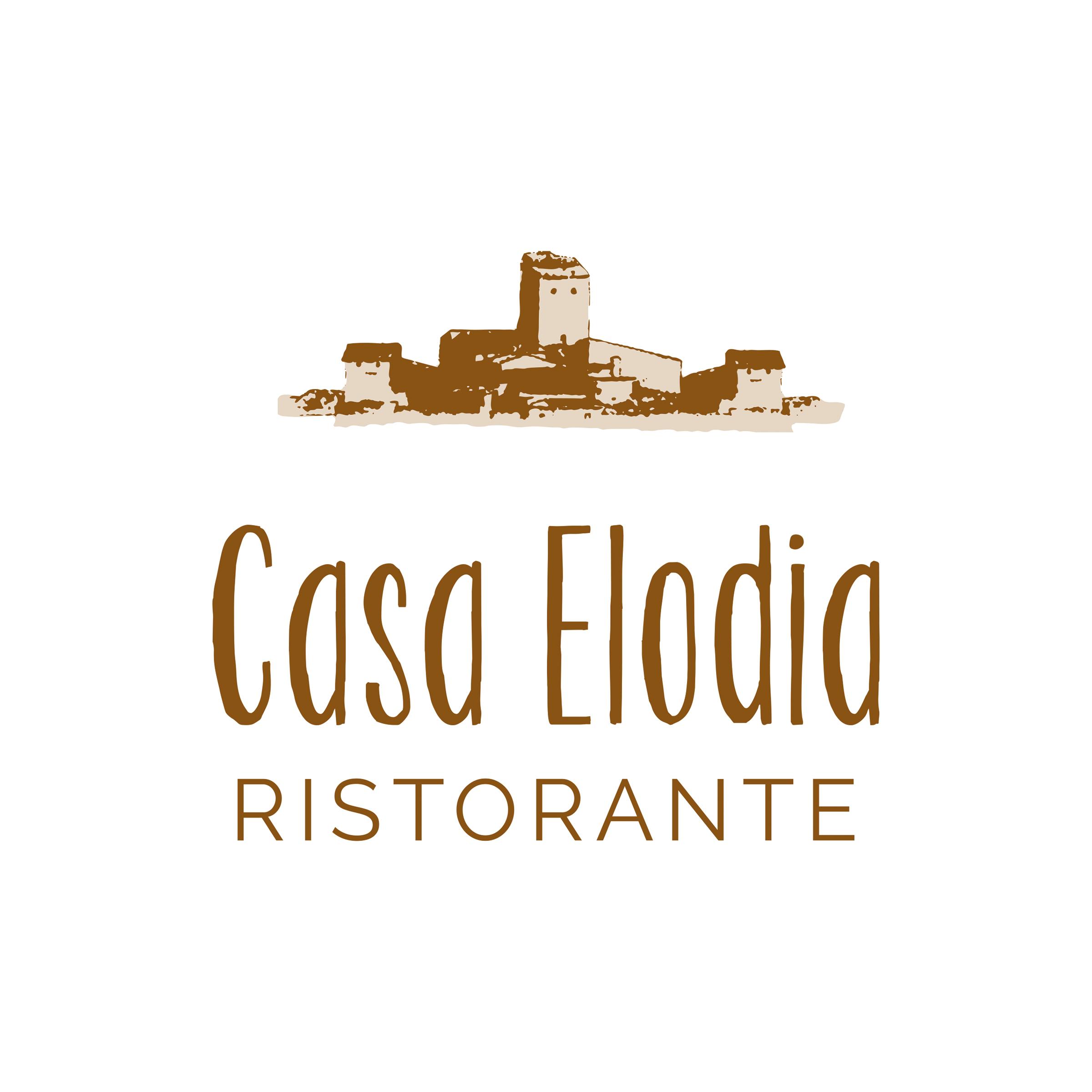 Logo-Casa-Elodia-Fondo-Bianco