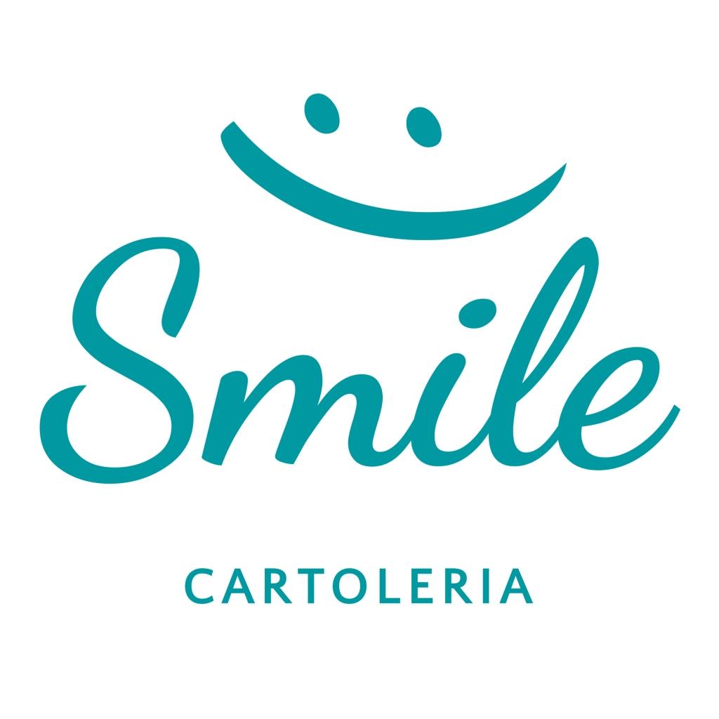 Logo-Smile