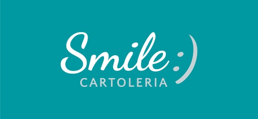 Logo-Smile-Scuro