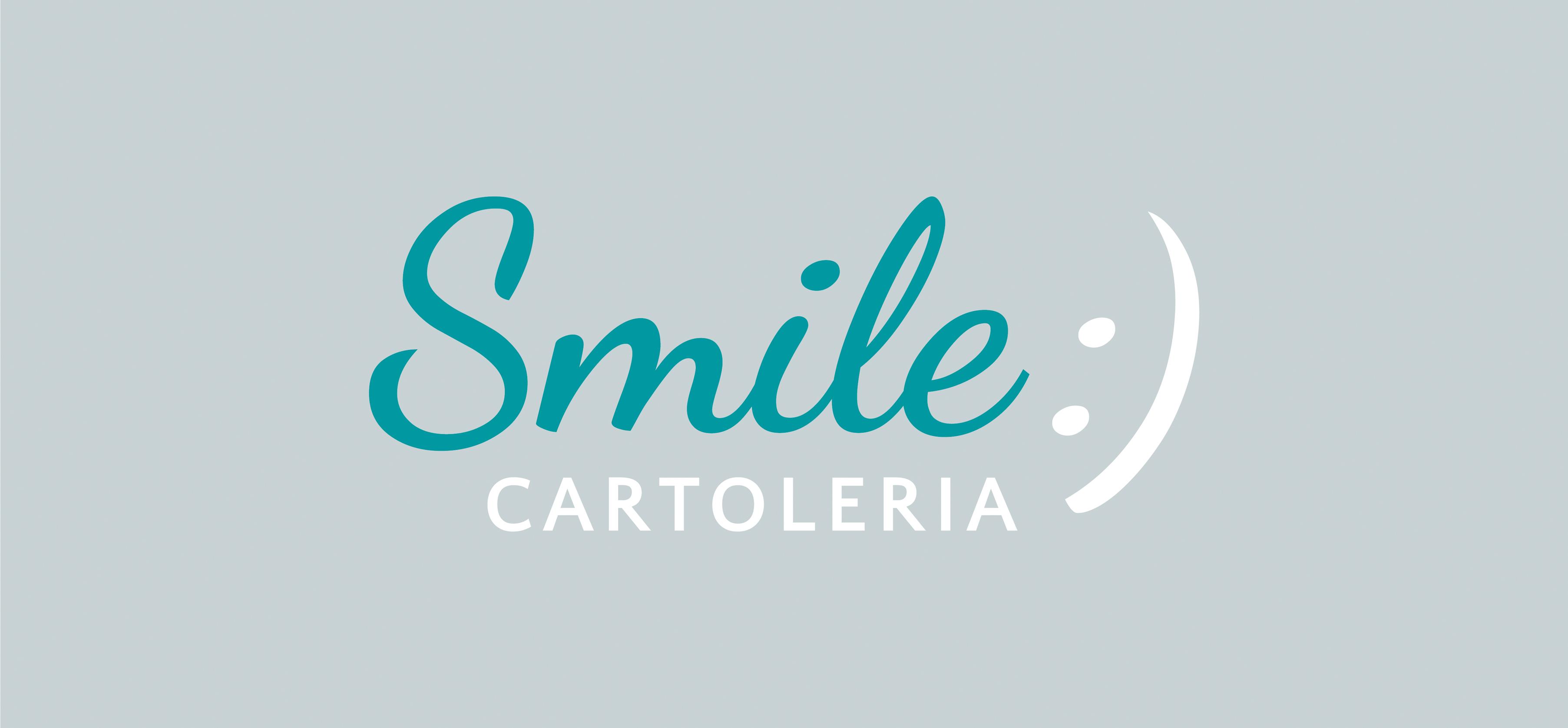Logo-Smile-Chiaro