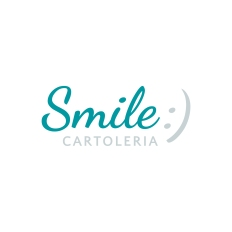 Logo-Smile-Bianco