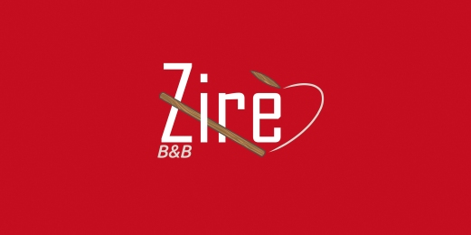 Logo-Zire