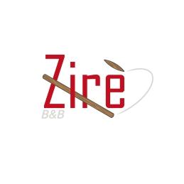 Logo-Zire-Bianco