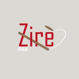 Logo-Zire-Grigio