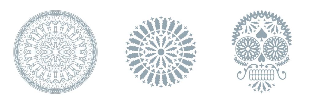 Logo-Sam-Elaborazione