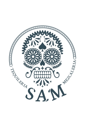 Logo-Sam-Fondo-Bianco