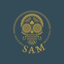 Logo-Sam-Fondo-Scuro