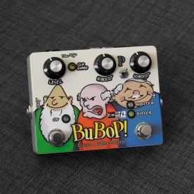 BuBoP