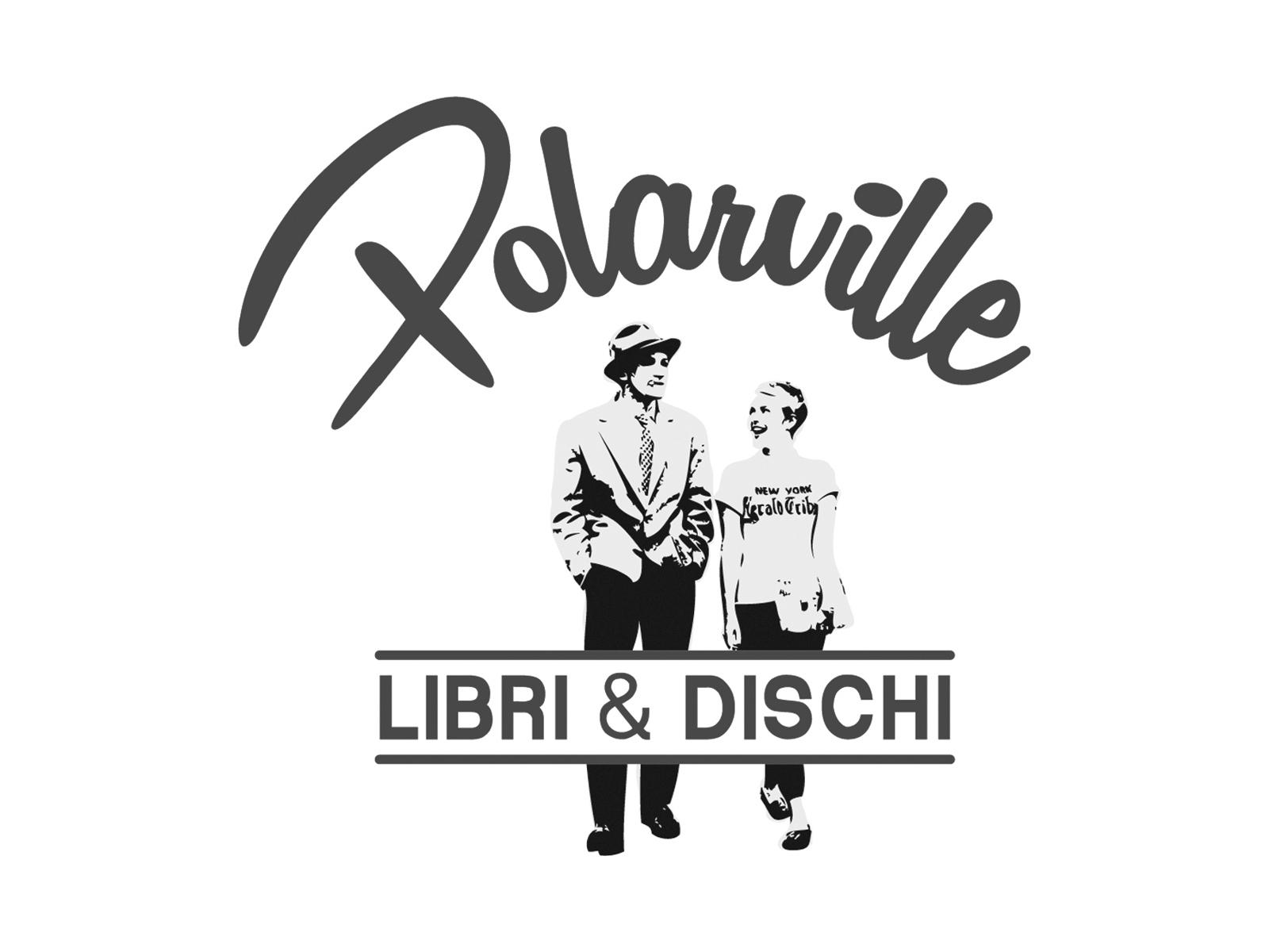 Logo-Polarville-Restyle-W