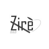 201708_LogoZire_W