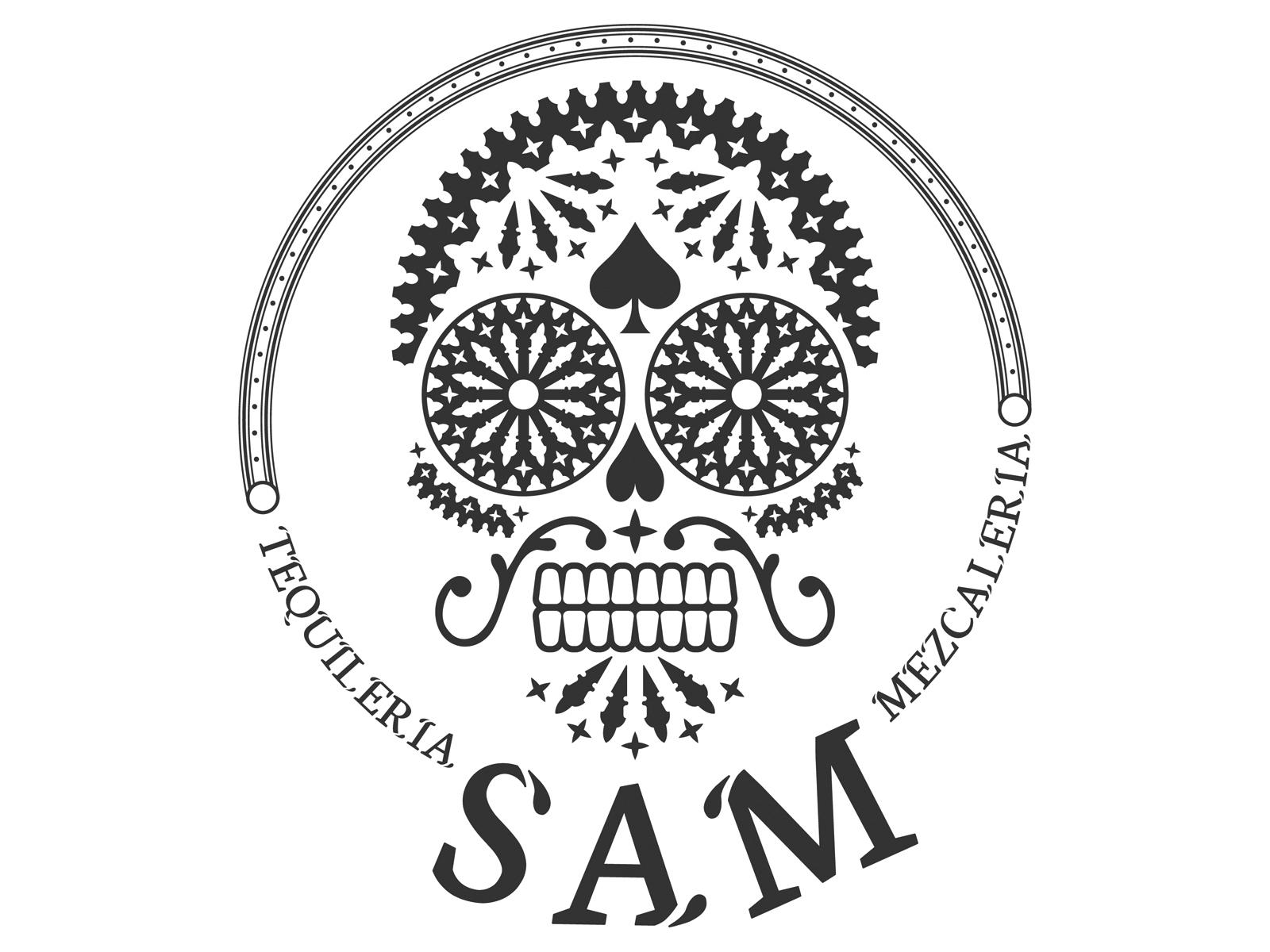 Logo-Sam-W