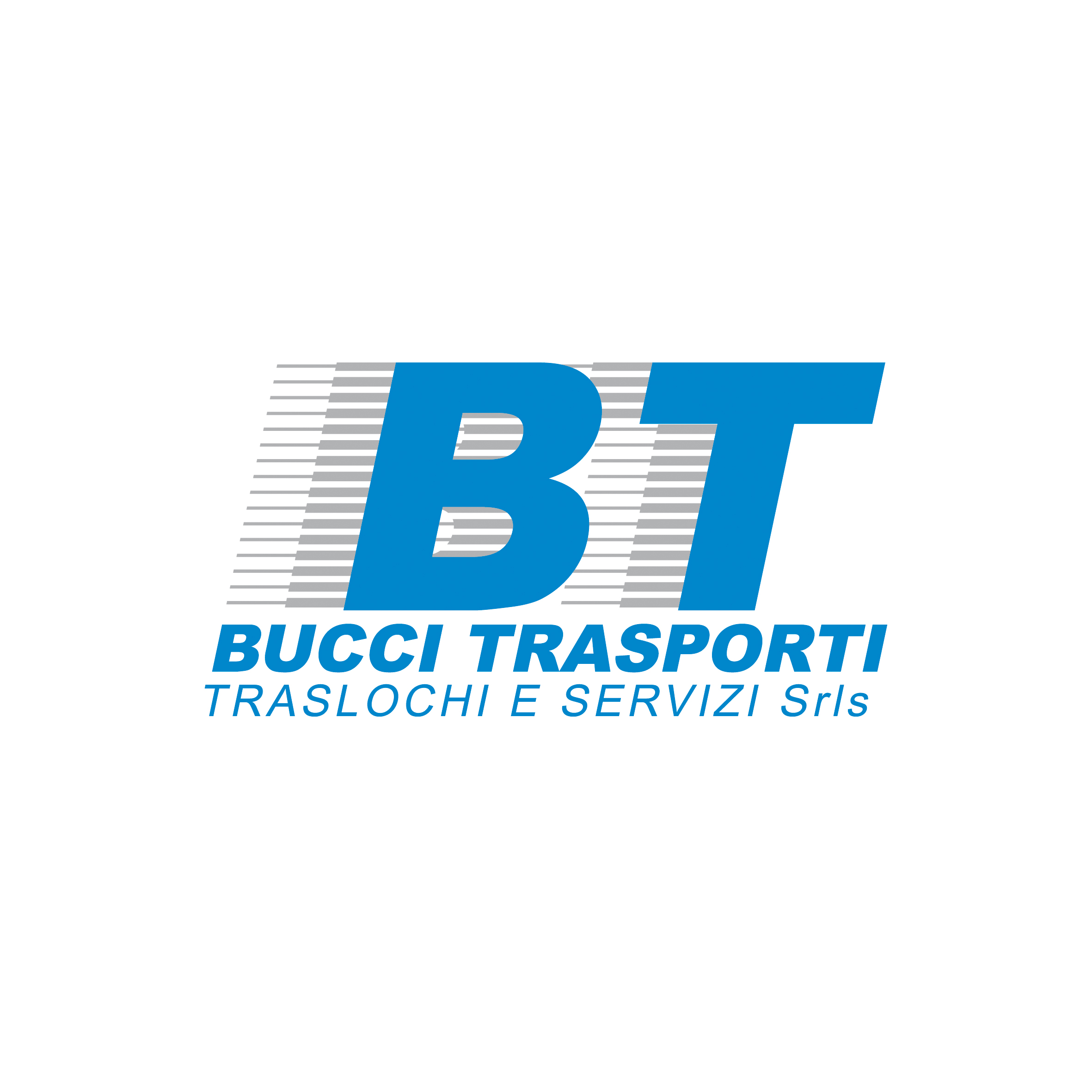 Logo-Bucci-Trasporti