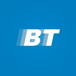 Logo-Bucc-Trasporti