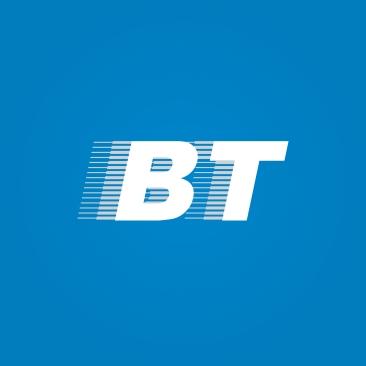 Logo-Bucc-Trasporti-Fondo-Scuro