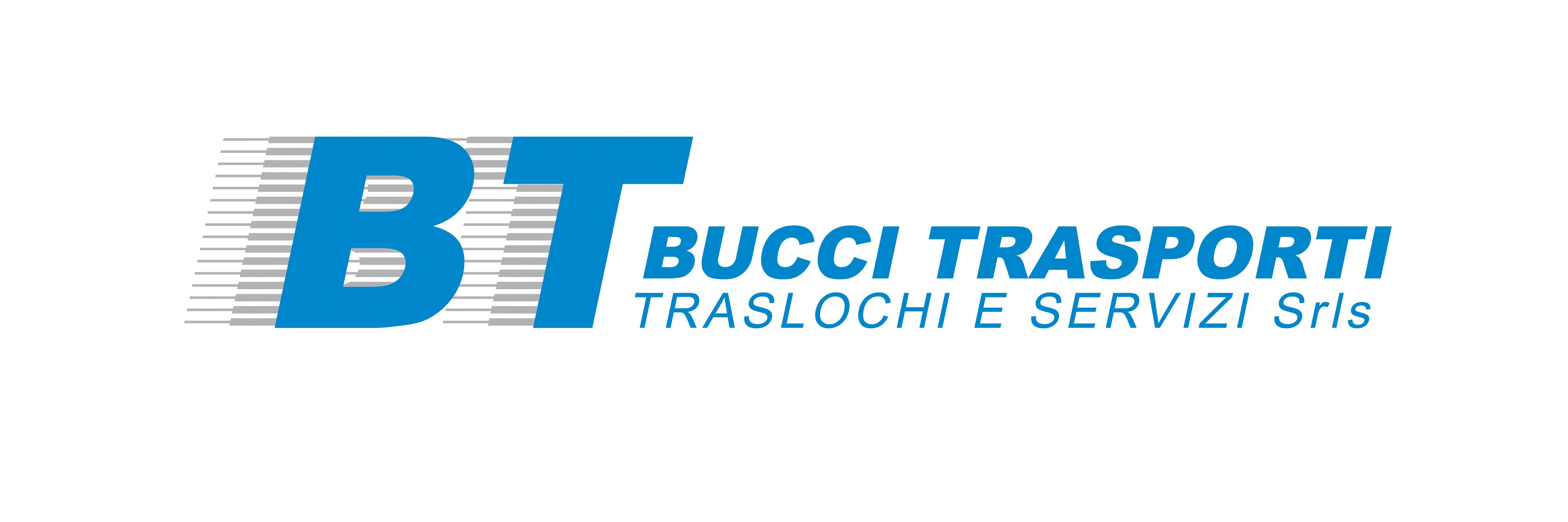 Logo-Bucci-Trasporti-Orizzontale
