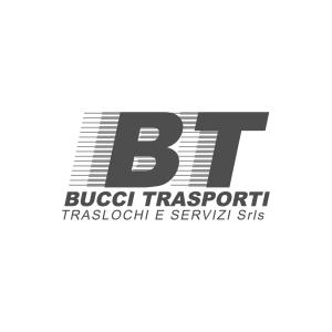 Logo-Bucci-Trasporti-W
