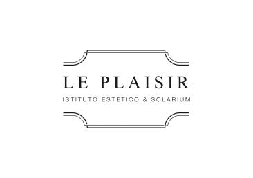 Logo-Le-Plaisir-Fondo-Bianco