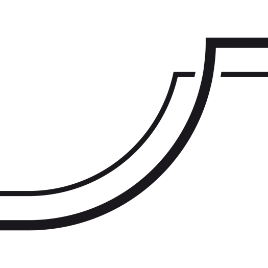 Logo-Le-Plaisir-Cornice-1