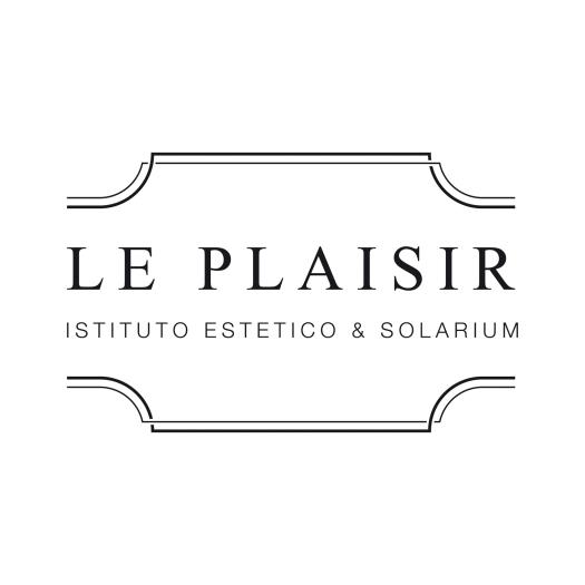 Logo-Le-Plaisir-W