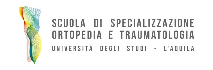Scuola-Specializzazione-Ortopedia-Traumatologia-AQ-4