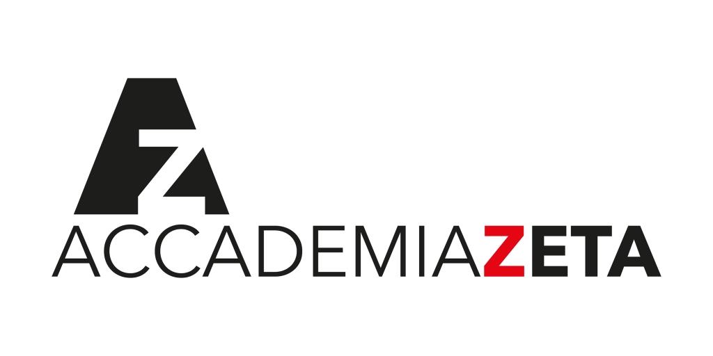Logo-Accademia-Zeta-1