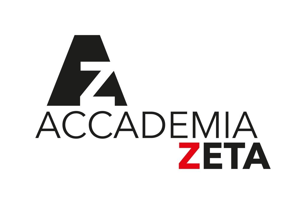 Logo-Accademia-Zeta-2