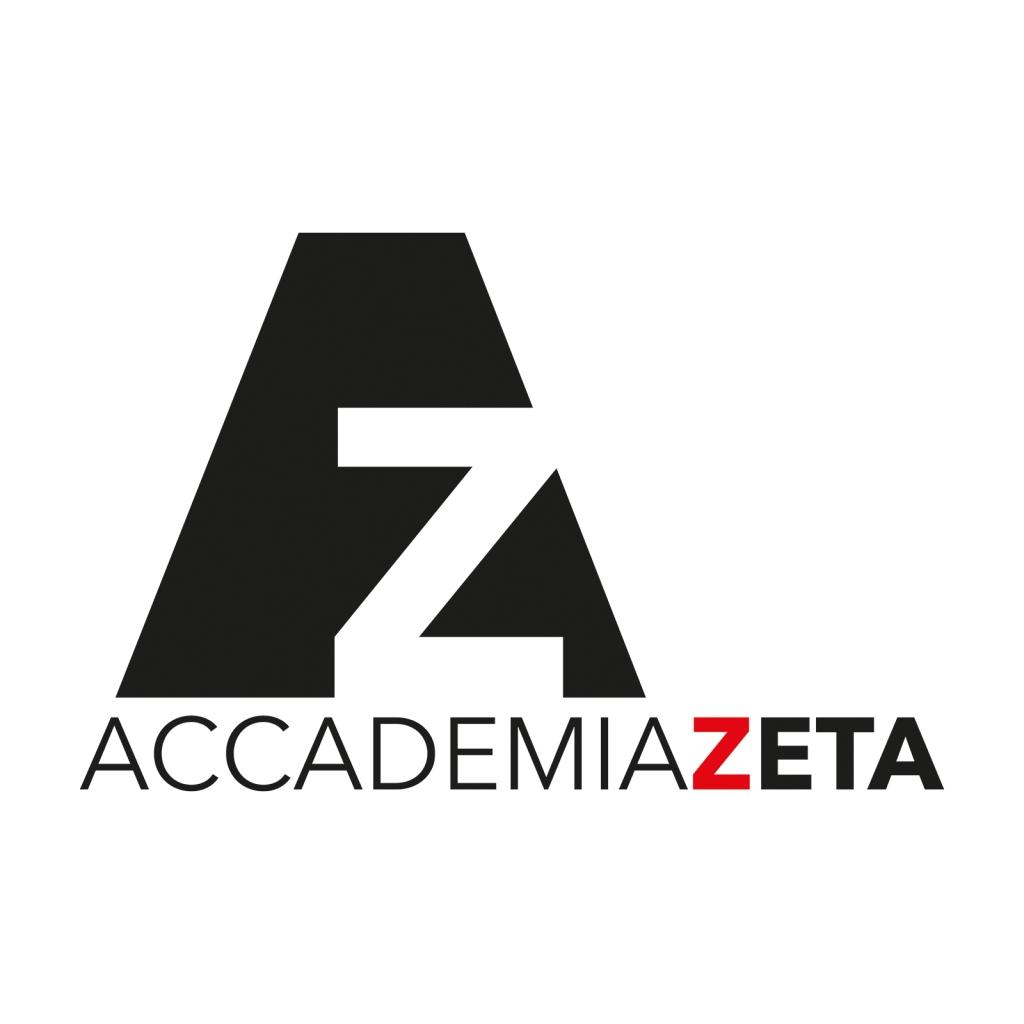 Logo-Accademia-Zeta-3