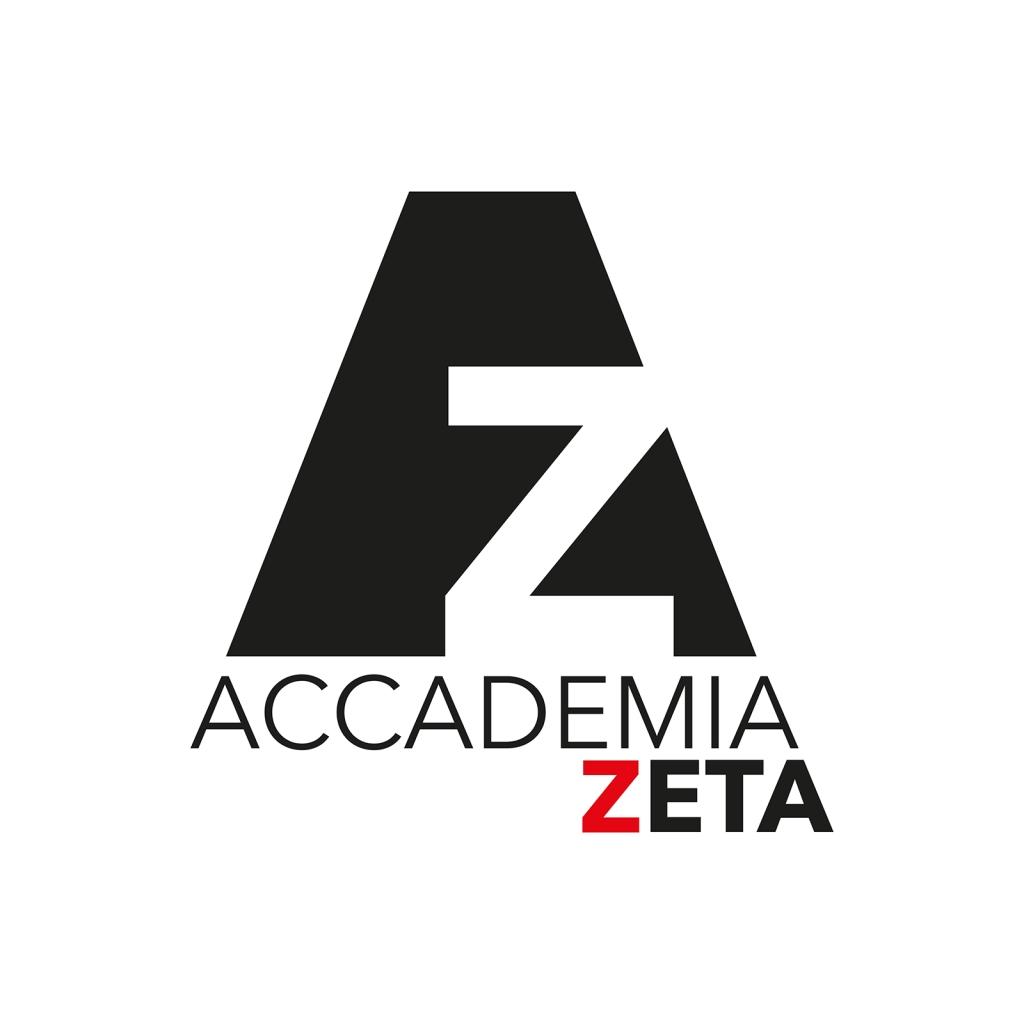 Logo-Accademia-Zeta-4