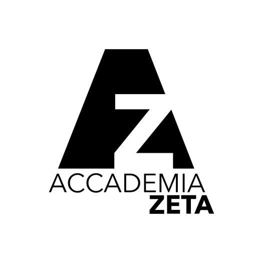 Logo-Accademia-Zeta-W