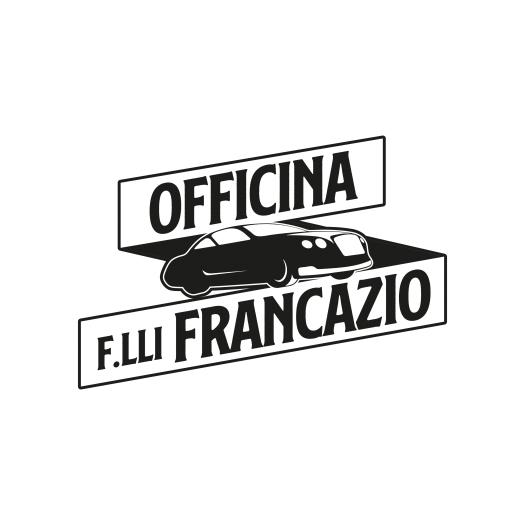 Logo-Officina-Flli-Francazio-W